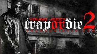 Trap Or Die 2 Instrumental (No Hook)