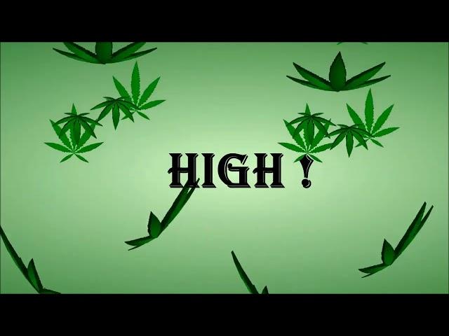 Chapo - High (Domje B.D.B)