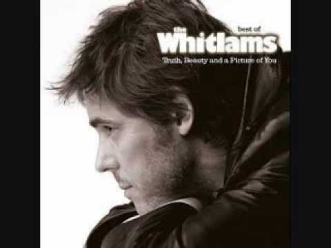 Blow Up The Pokies  The Whitlams