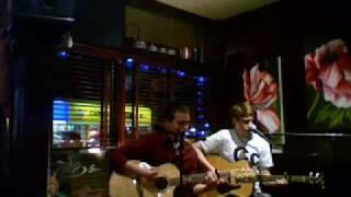 20, Minus You - WyClarify (Live at Steeps)