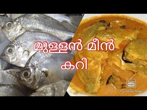 Download MULLAN FISH CURRY