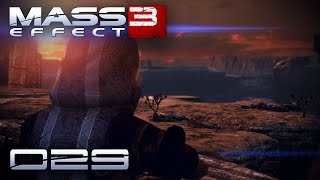 MASS EFFECT 3 [029] [Ein Stück Heimat] [Deutsch German] thumbnail