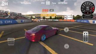 Best Tune for Spector RS | CarX Drift Racing |