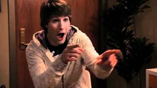 "Big Time Rush ""Big Time Secret"" Video Preview"