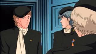 [LoGH] Meanwhile, in the Free Planets Alliance...
