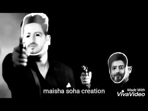 Avneil vm on dastan-e-om shanti thumbnail