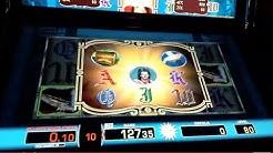 👉Nur Blonden Kopf👈 Dragon's Treasure-Ghostslider!Moneymaker84, Merkur Magie, Novoline, Merkur