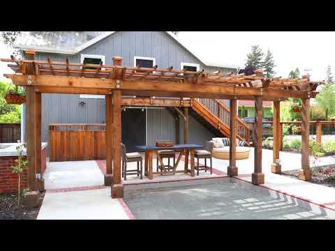 1405 Cedar Avenue ~ Napa Property for Sale by Ellen Politz