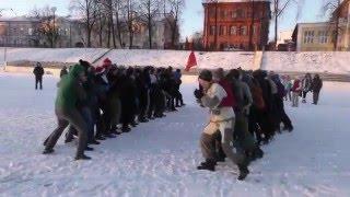 видео трансфер ярославль москва