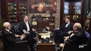 Baixar Daily Wire Backstage: The Wokest Awards Show in Hollywood