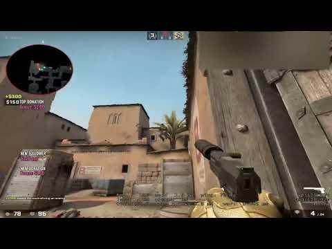 Group Masturbation