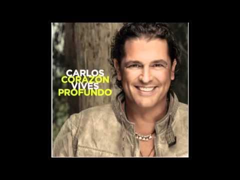 La Fantastica - Carlos Vives (ColombiaVallenato)