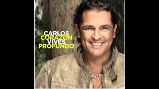 Carlos Vives : La Fantástica #YouTubeMusica #MusicaYouTube #VideosMusicales https://www.yousica.com/carlos-vives-la-fantastica/ | Videos YouTube Música  https://www.yousica.com