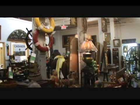 the decor warehouse njs most unique decor store virtual tour - The Decor Store