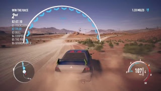 Need for speed payback gameplay Gtr R35