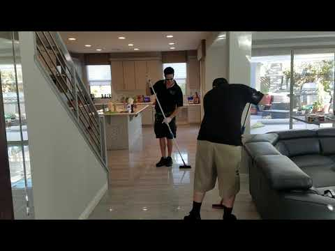 GreenWay Carpet Cleaning Of Henderson Nevada the best in Clark County