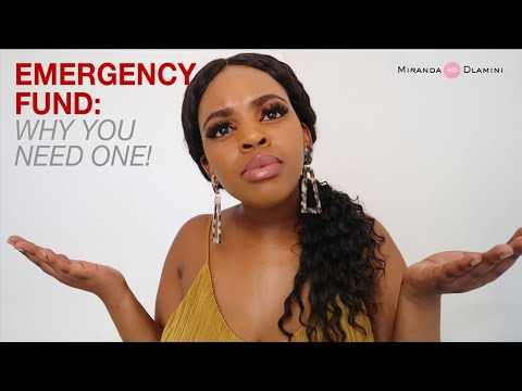 emergency-fund-|-why-you-need-one-and-where-to-keep-your-money?