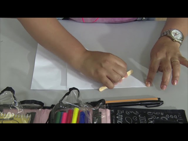 OFICINA DE REVISTINHA - AULA 3