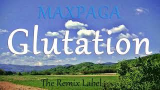 Maxpaga - Glutation (Aerobic Fitness Workout Music Deephouse Mix)