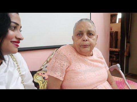 vilayati-saas---hindi-daily-vlogs