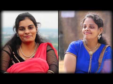 Ilayaraja's 3 notes Cover song - Manasa Veena & Sravanthi (ft. Rakesh Chary)