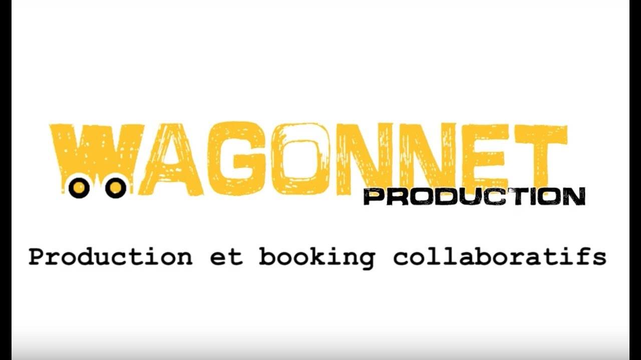 Teaser Wagonnet Production 2018