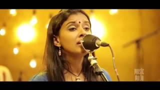 Jalte hai by Sithara Music Mojo