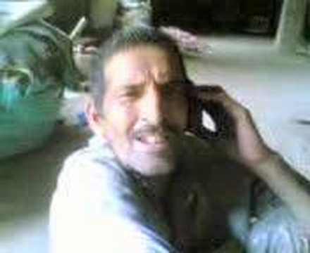 punjabi prank call