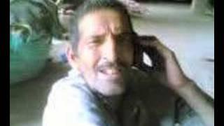 Repeat youtube video punjabi prank call
