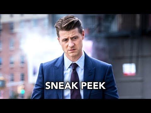"Gotham 4x07 Sneak Peek ""A Day in the Narrows"" (HD) Season 4 Episode 7 Sneak Peek"