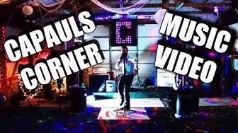 Capauls Corner Music Video for Season II