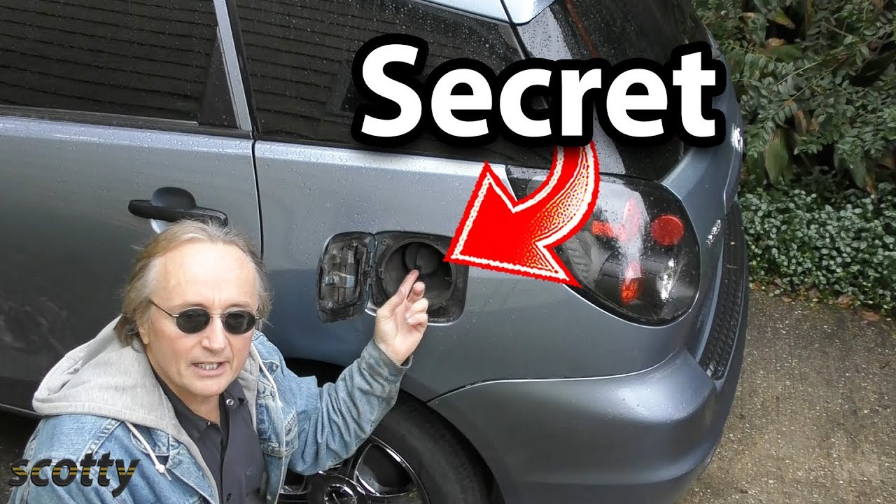 5-secrets-your-car-mechanic-doesn-t-want-you-to-know