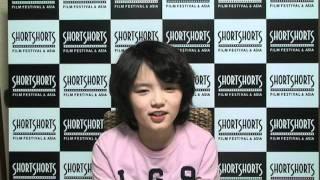 ショートショートフィルムフェスティバル & アジア2011 ミュージックSho...