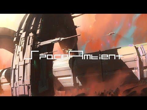 Tisamoo - Journey Through Thousand Worlds (Short Mix) [SpaceAmbient]