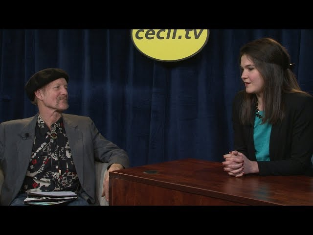 Cecil TV 30@6 | January 28, 2020