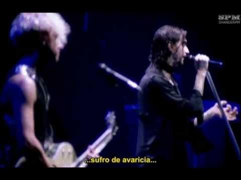 Mercy In You (Subtitulado) - Devotional Tour 1993