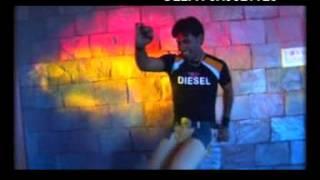 nagpuri song payaliya   gori gori re gori khortha video jharkhandi song