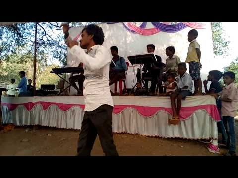 Nimbapur Musical Group(2)