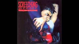 Screeching Weasel - Kamala