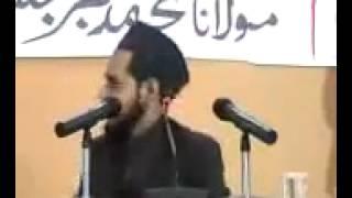 Ye Konsa Islam Hai By Sheikh Jarjees Ansari