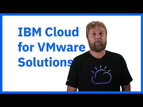 intro-to-ibm-cloud-for-vmware-solutions