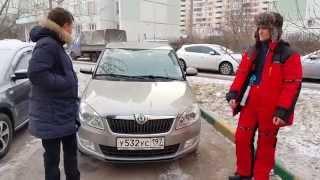 Сухая мойка автомобилей отзывы(Заказать - mastersuxov.ru., 2015-03-16T23:02:44.000Z)