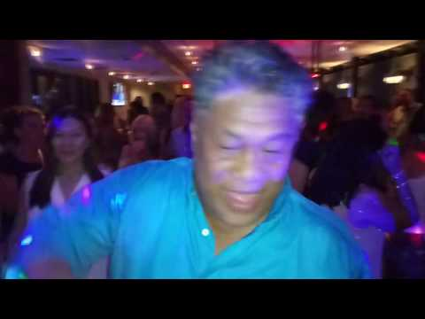 dj-spinelli-at-oye's-in-saugus-ma-(8-17-19)