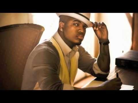 Ne-Yo - Telekinesis (LYRICS)+Download {Official Music} HD
