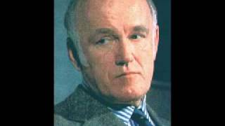 Sviatoslav Richter plays Beethoven - Sonata no.3 in C major, op.2, no.3 (1/3)