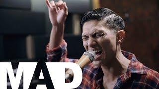 [MAD] ไม่มีเงื่อนไข - สงกรานต์  (Cover) | Biw Jaroonwit