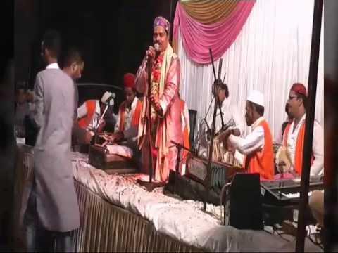 Kausar sabri Mumbai rehman ka sandal Aaya hai