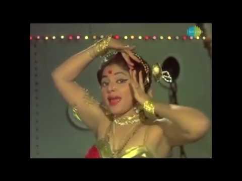 Asha Bhosle: Pyar Bhari Ik Baat Chali