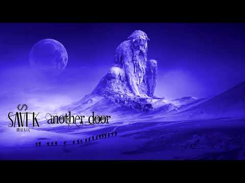 Another Door by Savfk (copyright and royalty free piano emotional classical soundtrack music)