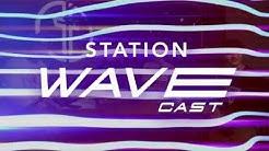 Station Wavecast // Kuka on Jeesus? #1